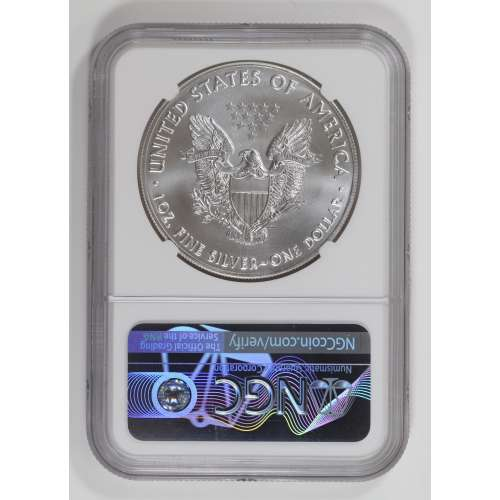 2020 First Day of Issue  NGC MS-70